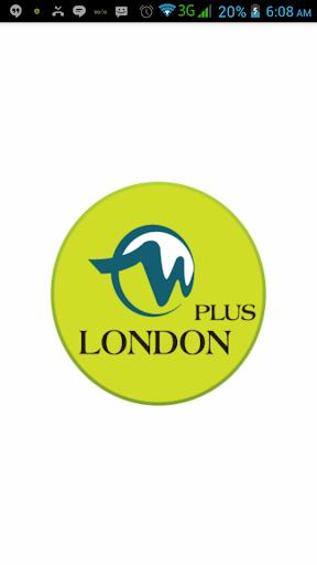 Londonplus