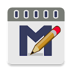 Markor - Text Editor - Notes & ToDo 1.2.2