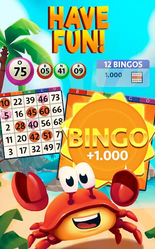 Bingo Bloon 25.14 screenshots 13