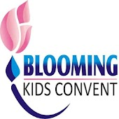Blooming Kids Convent