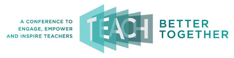 TEACH Better Together
