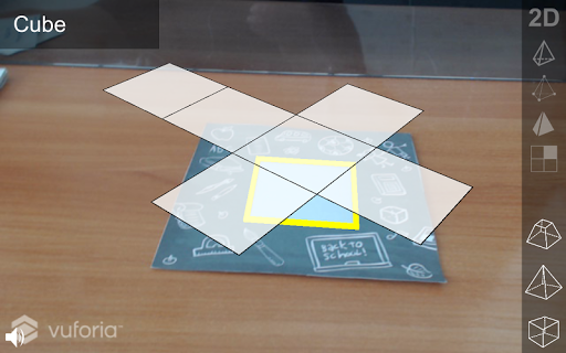 CleverBooks Geometry 1.4 screenshots 2