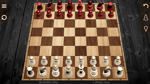 Chess android2mod screenshots 6