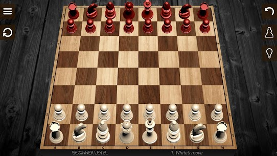 Chess Apk Latest Version Download For Android 6