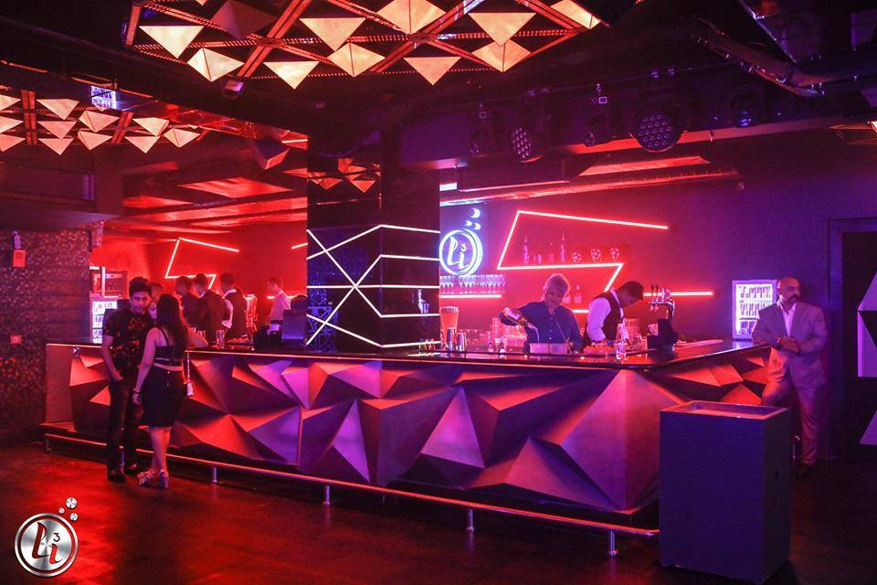 lithiyum-best-nightclubs-after-12am_image