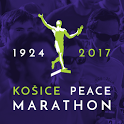 Kosice Peace Marathon MMM 2017 icon