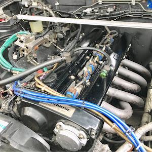 スカイライン HR31 GTS-V・平成元年式のカスタム事例画像 r31amikaさんの2020年04月04日22:32の投稿