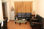 Powai Serviced Apartments in Mumbai