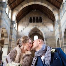 Wedding photographer Pino Romeo (PinoRomeo). Photo of 28.05.2017