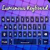 Luminous Keyboard APK