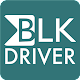 Download BLK Driver For PC Windows and Mac
