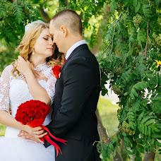 Wedding photographer Maksim Glynin (Glynin). Photo of 19.06.2015