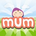 MuM icon
