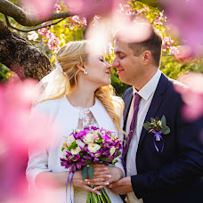 Wedding photographer Igor Drozdov (Drozdov). Photo of 29.04.2017