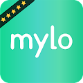 Mylo - Indian Pregnancy & Parenting Community App APK
