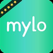 Mylo - Indian Pregnancy & Parenting Community App
