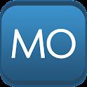 MO Demo