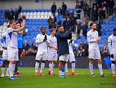 Genk kreeg géén mentale tik tegen Club Brugge en beseft wat nodig is voor play-off 1