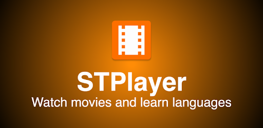 STPlayer subtitles translation - Apps on Google Play