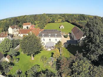 propriété à Moulins-sur-Orne (61)
