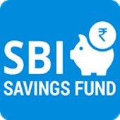 SBI SAVINGS FUND