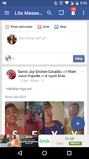 App Messenger for Facebook APK for Windows Phone