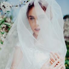 Wedding photographer Andrey Prokhorov (psyagesh). Photo of 23.05.2018