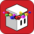 Arcraft - AR Sandbox icon