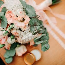 Wedding photographer Igor Bogachik (fotografcv). Photo of 31.07.2018
