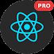 Learn React Pro