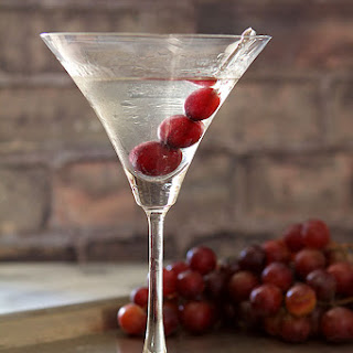 Grey Goose VX Martini Exceptionnelle