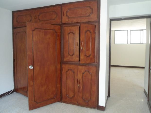 casas en venta san javier 679-17092
