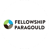 Fellowship Paragould