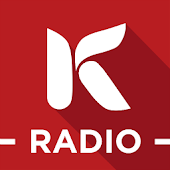 Kenya Radio - Tuko.co.ke