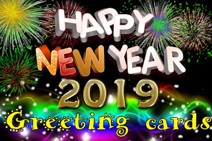 Das beste von Happy New Year Wünsche Englisch