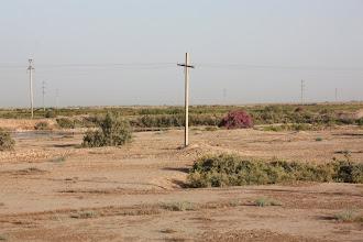Photo: Day 160 - The Barren Landscape