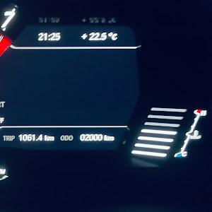 スープラ DB02のカスタム事例画像 赤尻さんの2021年09月27日22:11の投稿