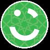 Careem - Car Booking App App Icon
