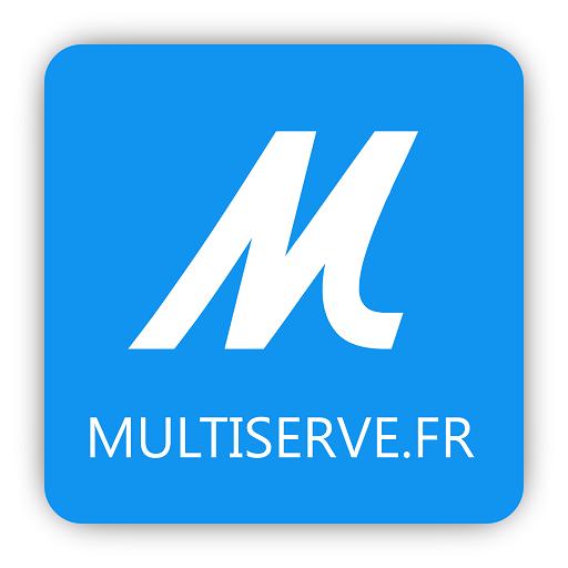 Multiserve | Serveur Minecraft