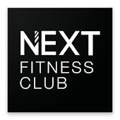 Next Fitness Club
