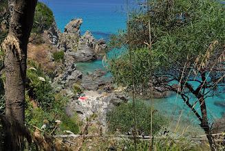Photo: Zambrone,Baia Marinella di Zambrone, Calabria - Italy.