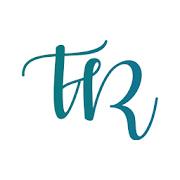 TAMY RIBEIRO EVENTOS