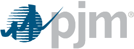 PJM logo