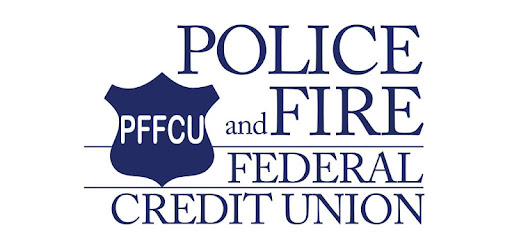 Negative Reviews: PFFCU Mobile Banking - by Police and Fire Federal