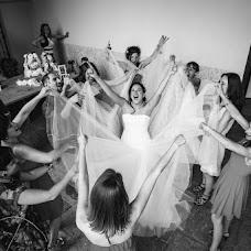 Wedding photographer Sebastian Tiba (idea51). Photo of 16.06.2016