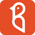Bulbul - Online Video Shopping App icon