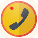 Best Call Recorder icon