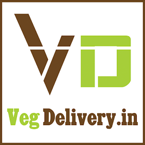 Veg Delivery
