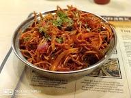 Konark Vegetarian Restaurant photo 18