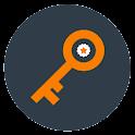 DecryptoPro icon